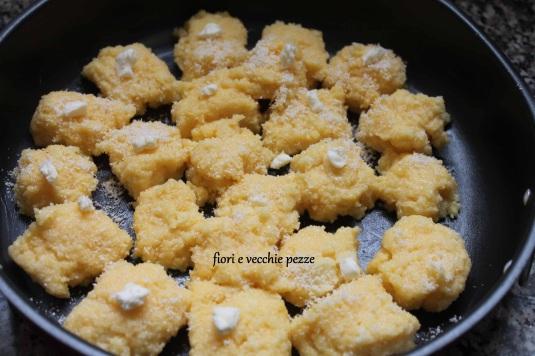 gnocchi di semolino 002