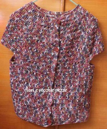 giacchino lana senza maniche 001