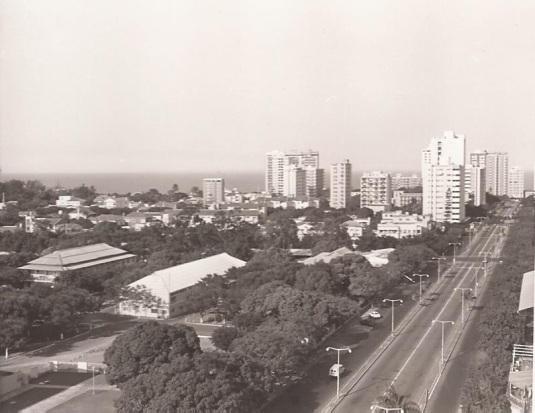 maputo (2)